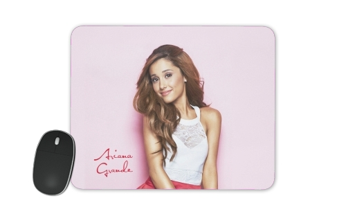 Ariana Grande for Mousepad