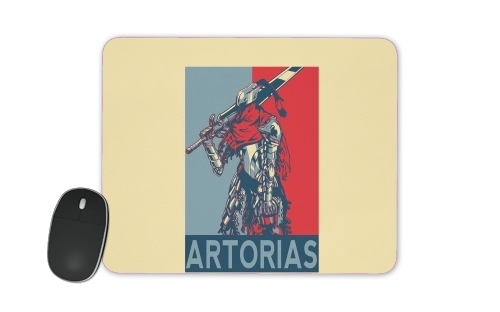 Artorias for Mousepad