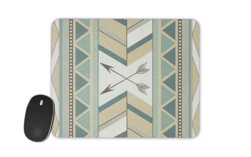 Aztec Pattern  for Mousepad