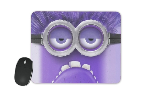 Bad Minion  for Mousepad