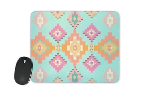 CALIFORNIA for Mousepad