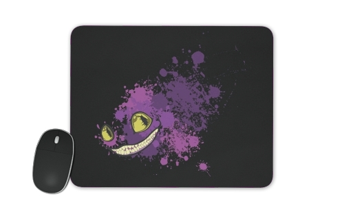 Cheshire spirit for Mousepad