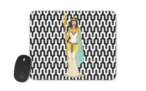 Cleopatra Egypt for Mousepad