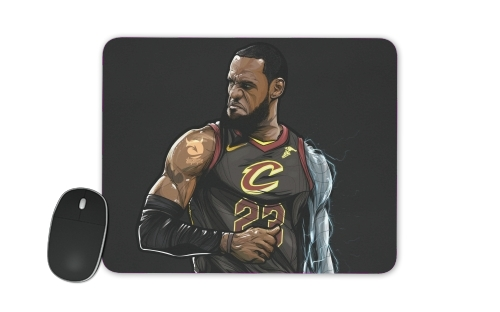 Cleveland Leader for Mousepad