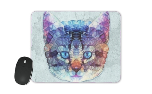 cute kitten for Mousepad