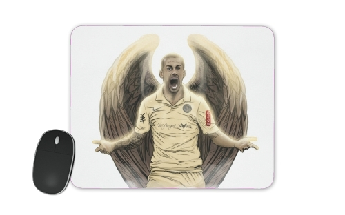 Dario Benedios - America for Mousepad