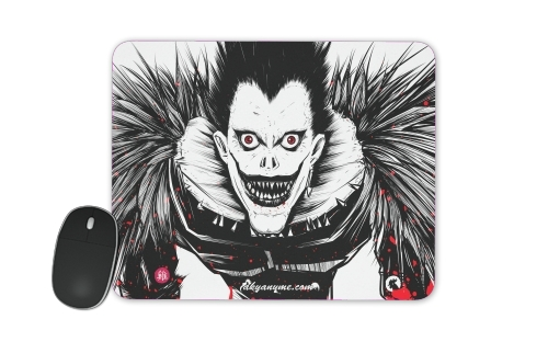 Death Note  for Mousepad