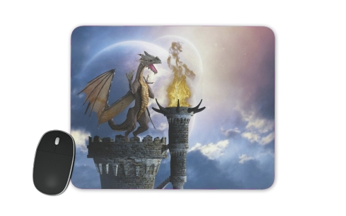 Dragon Land 2 for Mousepad