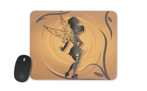 Fairy Of Sun for Mousepad
