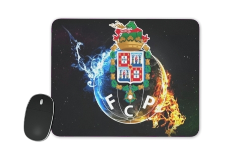 FC Porto for Mousepad