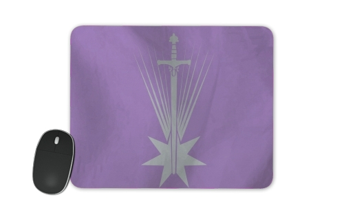 Flag House Dayne for Mousepad