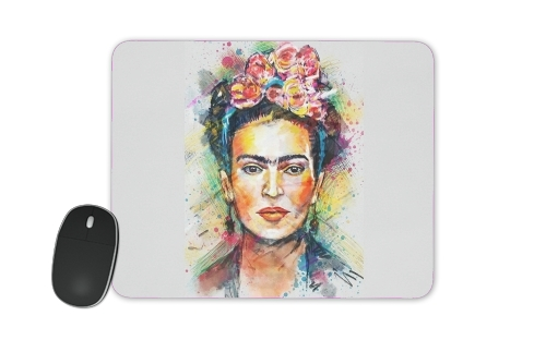 Frida Kahlo for Mousepad