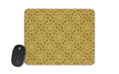 Golden for Mousepad