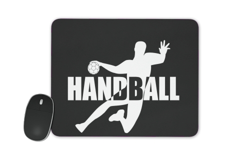 Handball Live for Mousepad