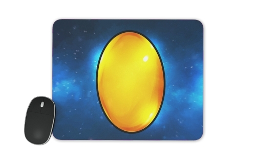 Infinity Gem Mind for Mousepad