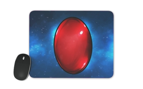 Infinity Gem Reality for Mousepad