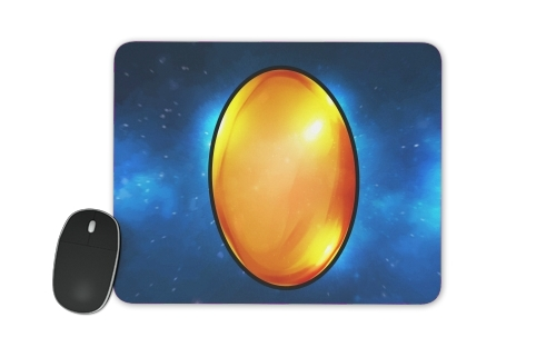 Infinity Gem Soul for Mousepad