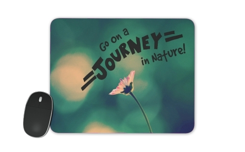 Journey for Mousepad