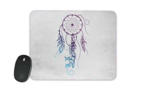 Key to Dreams Colors  for Mousepad