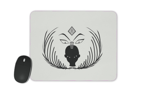 Kirikou Karaba Sorciere for Mousepad