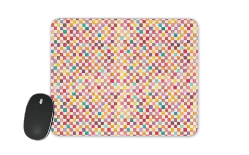 Klee Pattern for Mousepad
