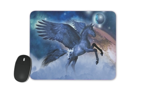 Little Pegasus for Mousepad