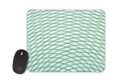 Mint Candy for Mousepad