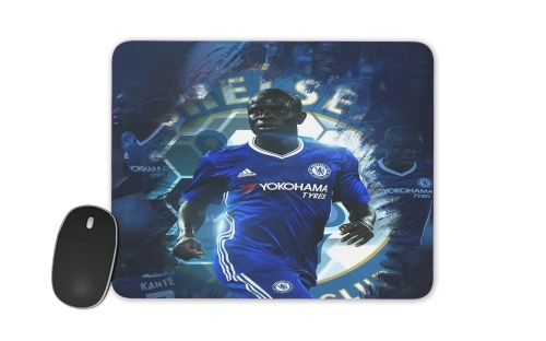 ngolo for Mousepad