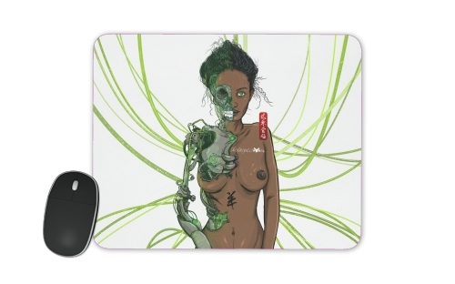 Octopussy for Mousepad