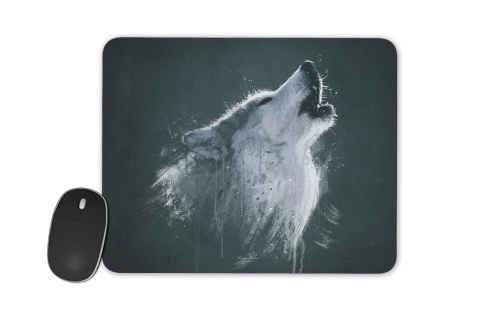 OO-LF  for Mousepad