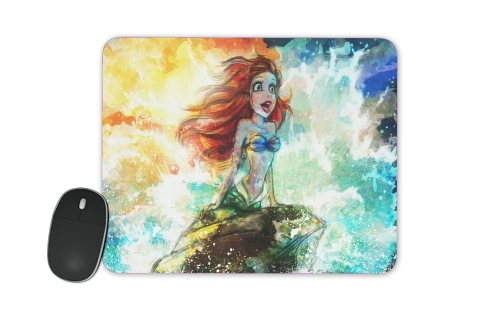 Part of your world for Mousepad