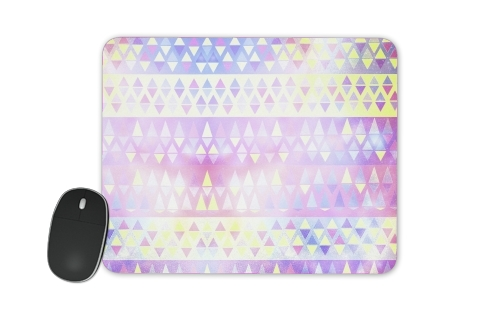 Pastel Pattern for Mousepad