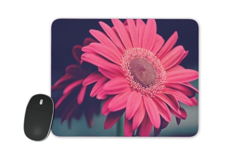 Pure Beauty for Mousepad