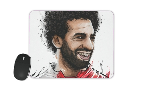 Salah Pharaon for Mousepad
