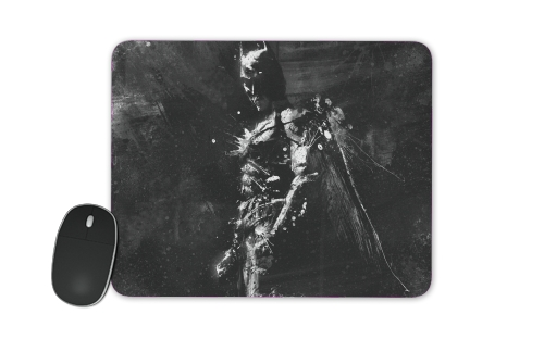 Splash Of Darkness for Mousepad
