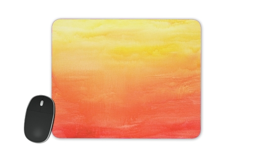 Sunset for Mousepad