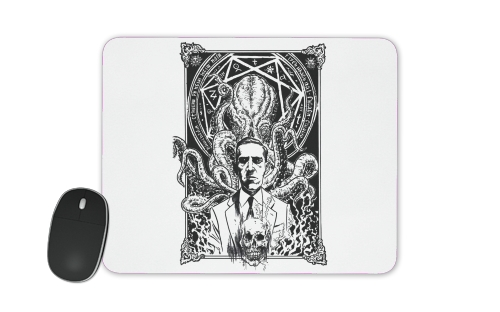 The Call of Cthulhu for Mousepad
