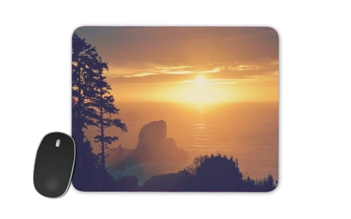 This is Your World for Mousepad