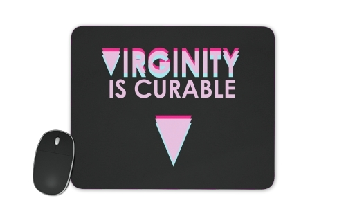 Virginity for Mousepad