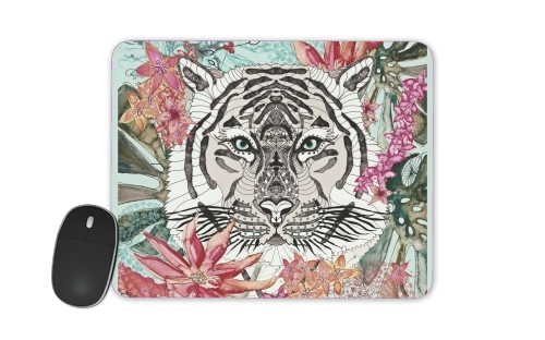 WILD THING for Mousepad