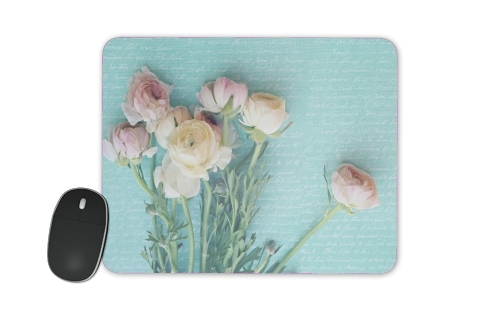 XoXo for Mousepad