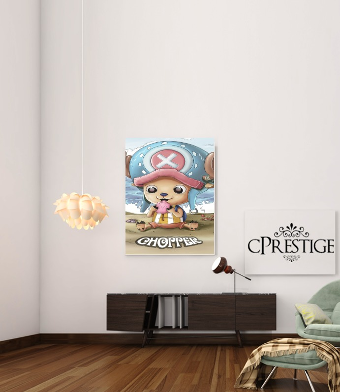 Chopper for Art Print Adhesive 30*40 cm
