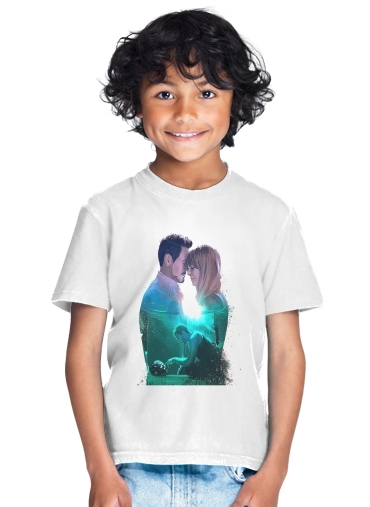A dream of you for Kids T-Shirt