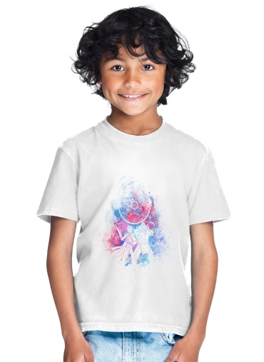 Alchemist Art for Kids T-Shirt