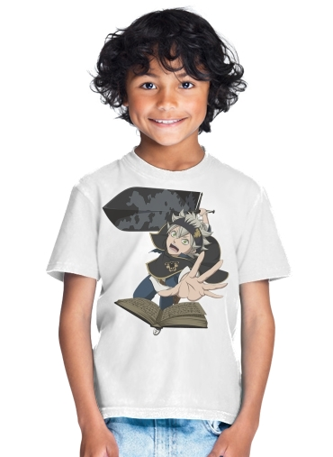 Asta for Kids T-Shirt