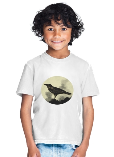 Crow for Kids T-Shirt