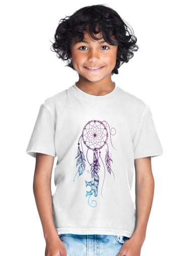Key to Dreams Colors  for Kids T-Shirt