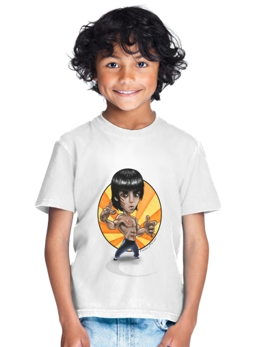 Lee for Kids T-Shirt