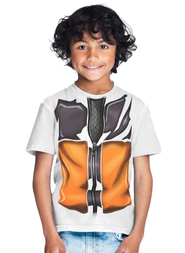 Naruto for Kids T-Shirt