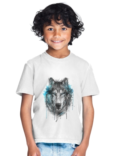 Alpha for Kids T-Shirt